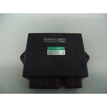 Cdi Yamaha R1 Yzfr1 Yzfr 1000 R1 98-99