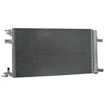 Condensador Chevrolet Cruze 2010-2011-2012-2013-2014