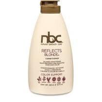 Shampoo Reflects Chocolate Nbc 300 Ml