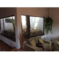 Casa Sola En Jardines Del Ajusco, Ticul