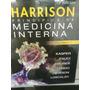 Principios De Medicina Longo Harrison
