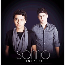 Inizio - Sonno ( Tush , Rio Roma , Cantu , Belinda )