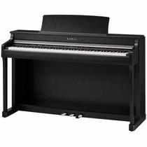 Piano Digital Kawai Cn35 Remate!