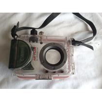 Carcaza Canon Aw-ps200 Para Cámara Digital