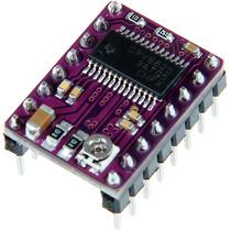 Driver Drv8825 Motor Pasos Reprap Arduino Ramps Impresora 3d
