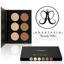Anastasia Beverly Hills Contour Kit Light To Medium