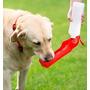 Oferta! 9 Piezas Agua Mascota Contigo Betterware Ideal Paseo