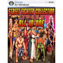 Street Fighter Collection Pc
