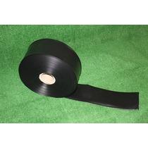 Layflat Color Negra De 2 Pulgadas 91 M Agricola Industrial