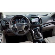 Deshueso Ford Escape 2016 Accesorios Y Piezas Originles
