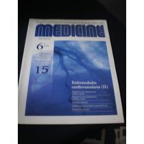 Medicine - N°15 - 6a Serie