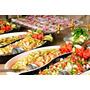 Servicios De Banquetes Y Alimentos Para Eventos Privados.