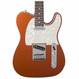Fender Telecaster American Elite Guitarra Electrica