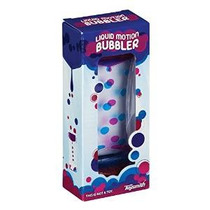 Toysmith Liquid Motion Pelele (varios Colores)