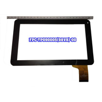 Touch Para Tableta Tablet China Fpc-tp090005(98vb)-00
