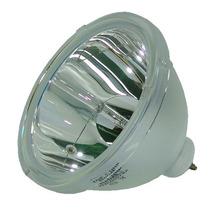 Lámpara Philips Para Rca Hd50lpw42 Televisión De Proyecion