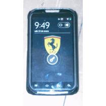 Motorola Master Touch Libre