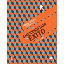 Libro: El Emprendedor De Exito Rafael Alcaraz - Pdf
