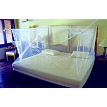 Pabellón Repele Y Mata Eficaz Mosquitos Interceptor Basf