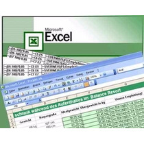 Programa En Excel De Estructura De Costos Para Empresa Perso