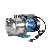 Bomba Centrifuga Aqua Pak (tipo Jet) Fix10e