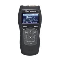 Escaner Vgate Vs890 Obd2 Y Can Diagnostico Automotriz