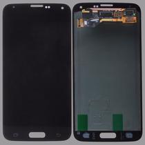 Pantalla Display + Touch Samsung Galaxy S5 Original