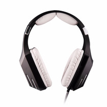 Sades Wired Surround Sound Pc Usb Gaming Headset Stereo Over