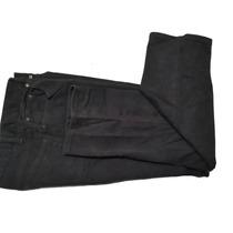 Pantalón Para Dama ~ Jones New York ~#1088