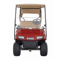 Carrito De Golf Ezgo Freedom Txt ¡nuevo! 2016