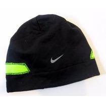 Nike Gorro Termico Chico
