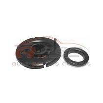 Brida Base Amortiguador Del Escort Tempo Topaz 84-94 5005