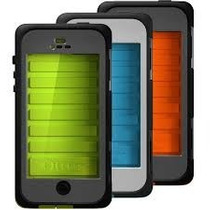 Carcasa Otter Box Iphone 5,4 Y 4s