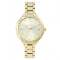 Reloj Michael Kors Mujer Mk3465 Mk 100% Autentico