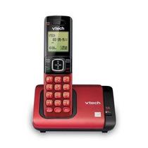 Vtech Cs6719-16 Dect 6.0 Teléfono Con Identificador De Llama