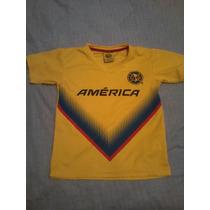 badc7e7bd3391 Busca Jersey club america con los mejores precios del Mexico en la ...