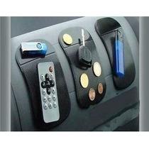Tapete Antiderrapante Para Accesorios En El Auto Oferta
