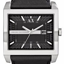 Reloj Armani Ax2203 Nuevo 100% Original / Envio Gratis