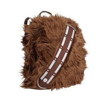 Mochila Star Wars Chewbacca Con Sonido
