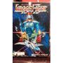 Image Fight Original Para Nintendo Famicom Envío Gratis Dhl