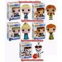 Colección Frozen Disney Funko Pop Igo Coleccionables!