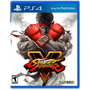 ..:: Super Street Fighter V ::.. Para Ps4 En Start Games