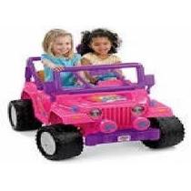 Jeep Dora La Exploradora Envio Gratis Agosto