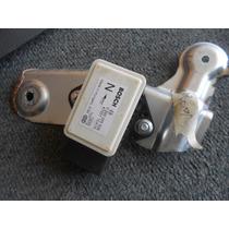 Receptor De Modulo Control Sensor Aceleracion Nissan Versa