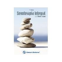 Libro Sexoterapia Integral *cj
