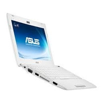 Mini Laptop Asus Con Hdmi, Usb -320gb- Ram Ddr3-2gb, Win 7