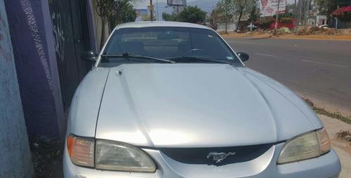 Toyota 4Runner 1996