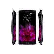 Lg G Flex 2 32gb Libre De Fabrica 13mp 4g Lte Android Nuevo