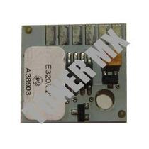 Chip Para Cartucho Lexmark E320/e322