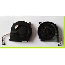 Abanico Ventilador Hp G61000 G4-2000 G45 Hp455 Hp1000